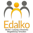 Jobs from Edalko GmbH