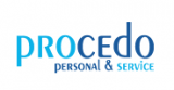 Procedo Personal & Service Jobs