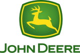 John Deere GmbH & Co. KG Jobs