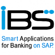 iBS - Innovative Banking Solutions AG Jobs