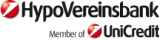 Hypovereinsbank - Unicredit Jobs