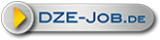 DZE-Job.de Jobs
