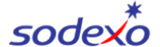 Sodexo Services GmbH Jobs