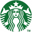 Jobs bei Starbucks