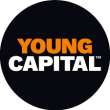 YoungCapital Jobs